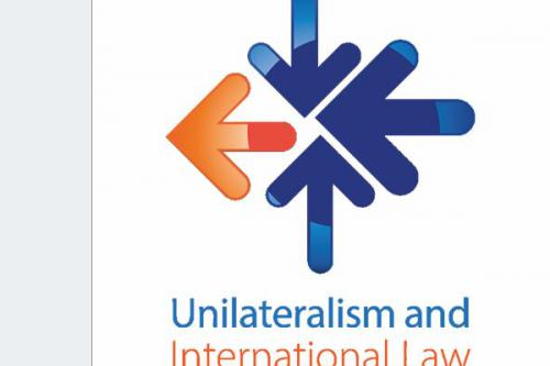 Unilateralism and International Law