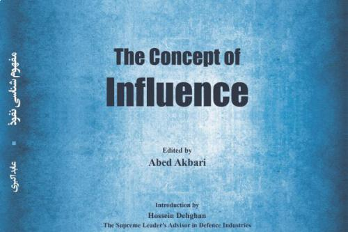 The Concept of Influence