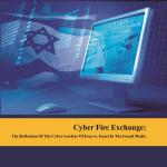 Cyber Fire Exchange:
